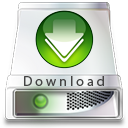 download software gratis o a pagamento e sviluppi software della FDONet.com